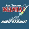 Air Traffic Mania: Bird Strike!