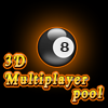 3D Multiplayer Pool