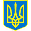 18 Candidates for President of Ukraine 2