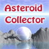 Asteroid Disc Collector