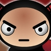 Cartoon Network Pucca 2