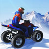 Winter ATV