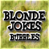 Blondie Bubble Joke Popper