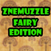 ZNEMUZZLE Fairy Edition