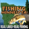 Fishing Minnesota: Leech Lake
