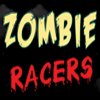 Zombie Racers Score Attack