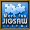 Animals Jigsaw