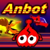 Anbot  Chinese version