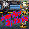 Armor Hero  City Stories (EN)