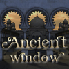 Ancient Window (Dynamic Hidden Objects G