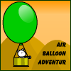 Air Balloon Adventure