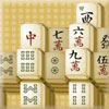 Ancient World Mahjong  7 Wonders