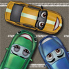 Funny Cars 2