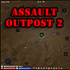 Assault Outpost II