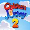 Chicken Jockey 2
