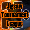 2012 Jigsaw Tournament League