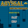 ABYSSAL  DEEP SEA OBSTACLES