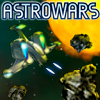 AstroWars: Stranded in Deep Space