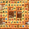 Ancient Tiles Mahjong