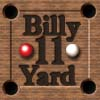 Billy Yard11