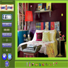couple room hidden objects