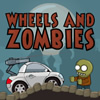 Wheels and Zombies