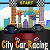 City Car Racing