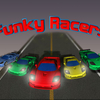 Funky Racers
