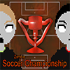 Zombie Soccer Championship