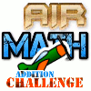 AirMath  Addition challenge