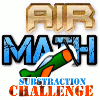AirMath  Substraction challenge