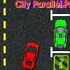 City Parallel Parking
