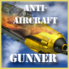 AntiAircraft Gunner