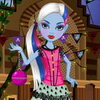 Abbey Bombinable Voyage Dressup