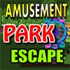 Amusement Park Escape
