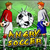 Angry Soccer